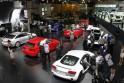 Johannesburg International Motor Show
