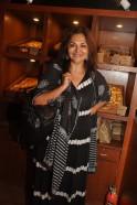 Malavika Sangghvi