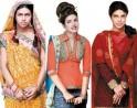 Priyanka Chopra in What