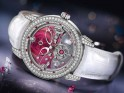 Ulysse Nardin Royal Ruby Tourbillon