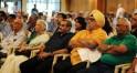 Dilip Sardesai Memorial Lecture