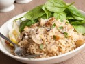 Bodybuilding: Muscle Building Diet Tips for Vegetarians
