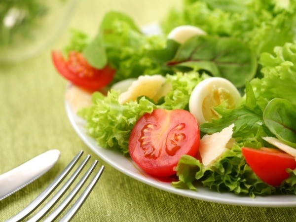 Understanding Fats: How to Smartly Consume or Avoid Fats