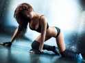 Workouts: Sex Positions that Exercise Different Muscle Group