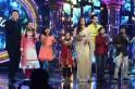 Anu Malik revisits the Indian Idol stage