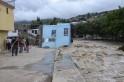 Floods submerge Mexico