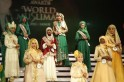 Miss Muslimah Beauty Pageant