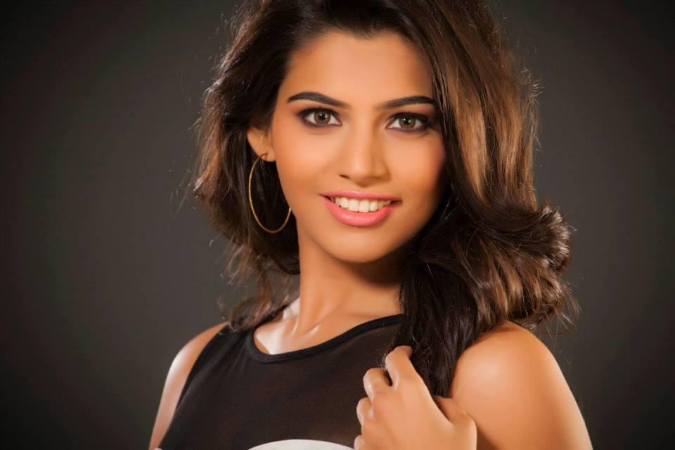 Yashna Khurana