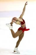 US International Figure Skating Classic