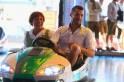 BMW Wiesn Sport Stammtisch - Oktoberfest 2013