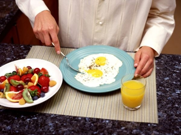Heart Health: Know Your Cholesterol Numbers What Are the Symptoms of High Cholesterol?