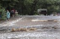 Floods Devastate Colorado
