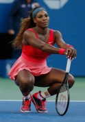 2013 US Open - Day 12