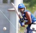 Ambati Rayudu (Middle Order Batsman)