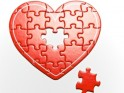Heart Health: Know Your Cholesterol Numbers Take home message