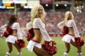 Detroit Lions v Arizona Cardinals