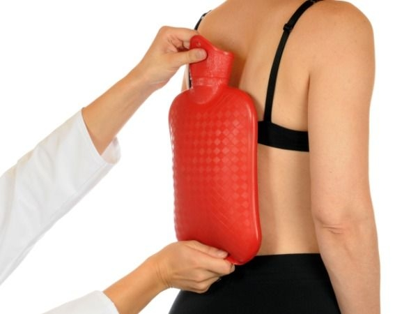 Back Ache: Common but Surprising Causes of Back Pain Back pain