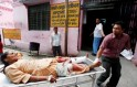 Communal Riots in Muzaffarnagar