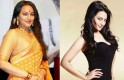 Female Celebrity Transformation from Fat-to-Fit # 3: Sonakshi Sinha