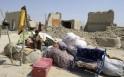 Devastating Earthquake in Pakistan