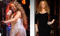 Female Celebrity Transformation from Fat-to-Fit # 10: Mariah Carey