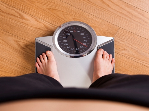 Heart Health: Know Your Cholesterol Numbers Overweight and obesity