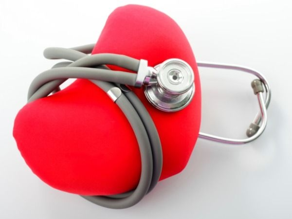 Symptoms Of Heart Diseases And Prevention PALPITATIONS