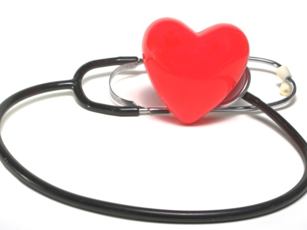 Symptoms Of Heart Diseases And Prevention SYNCOPE
