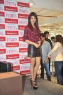 Priyanka Chopra