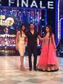 Priyanka Chopra, Hrithik Roshan, Madhuri Dixit