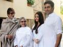 Abhi-Ash Bachchan