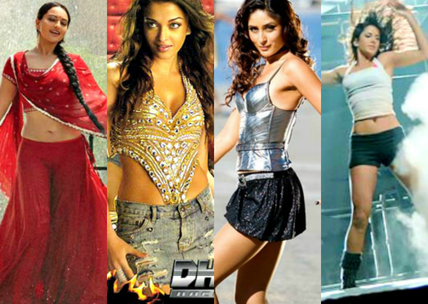 bollywood actresses losing weight