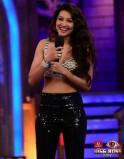 Reality TV star and Ishaqzaadi item girl Gauhar Khan