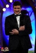 Bollywood actor Armaan Kohli