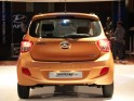 Hyundai Grand i10 Launch