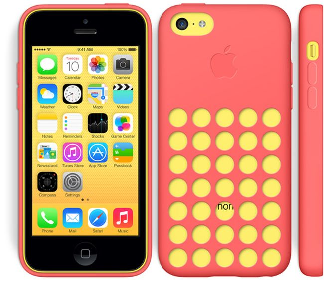 cheap iphone 5c iphone 5c the cheap colourful phone indiatimes 10368