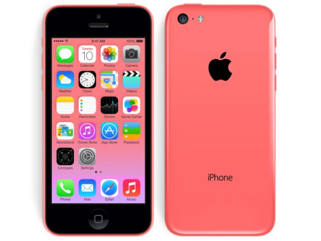 iphone 5c cheap iphone 5c the cheap colourful phone indiatimes 2461