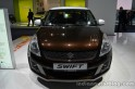 Swift Facelift '30 Jahre' Edition