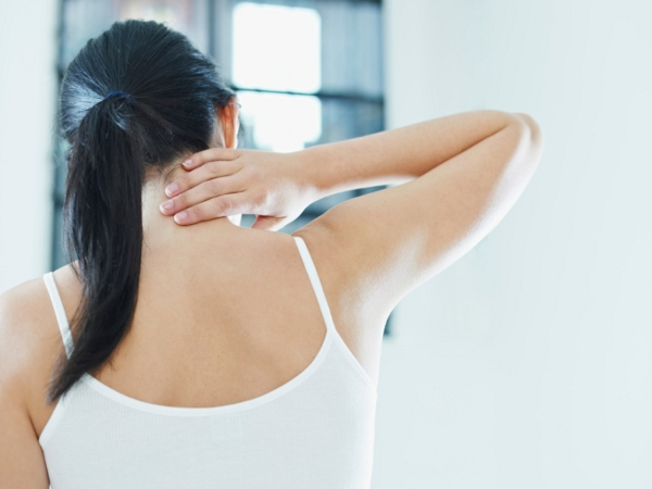 Risks of Osteoporosis in Women Why osteoporosis is called a 'silent killer'?