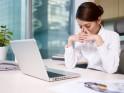 Risks of Osteoporosis in Women