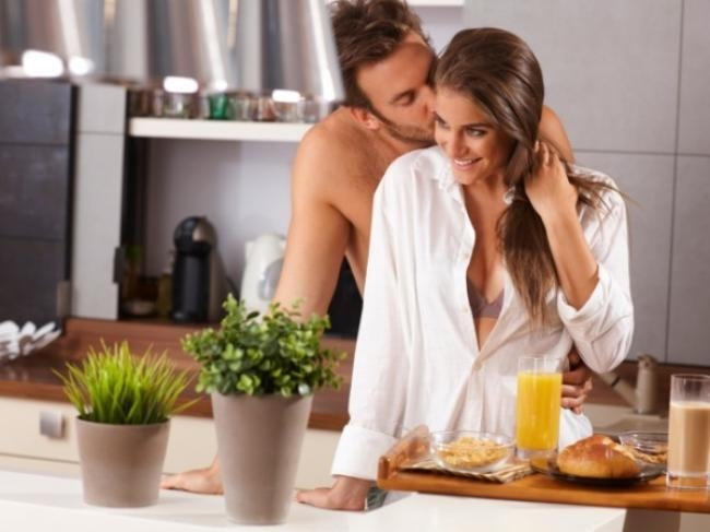 Health Benefits of Male Ejaculation
