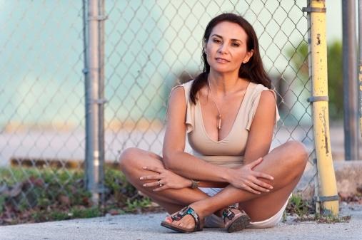 Health Benefits of Kegel Exercise for Women What are the benefits of Kegel Exercises?
