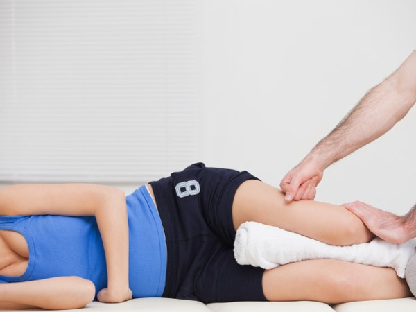 how to cure a pulled muscle Elevating a pulled muscle will help reduce inflammation to the area just keep your injury above your heart level by propping it up on a pillow  diagnosis or treatment all content.