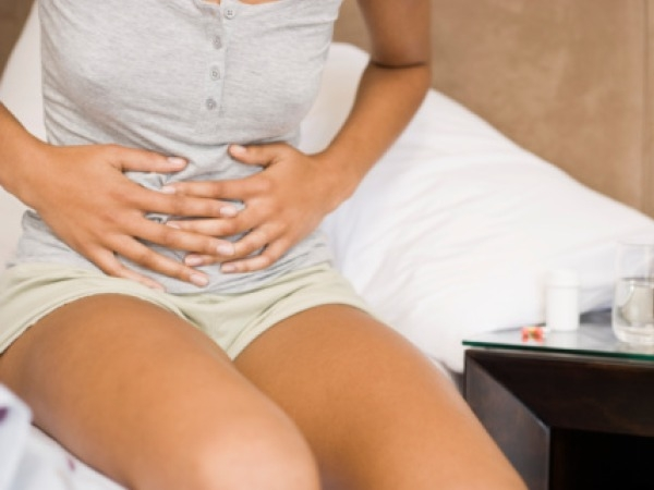 Health Benefits of Kegel Exercise for Women What is the pelvic floor?