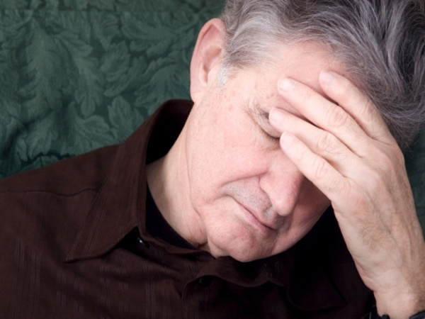 Parkinson Disease, Causes Symptoms and Treatment Other signs of Parkinson disease may include: