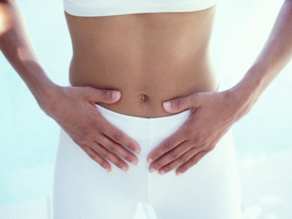 Health Benefits of Kegel Exercise for Women