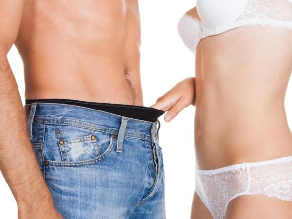 Sex tips for men by women