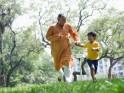 Parkinson Disease, Causes Symptoms and Treatment Can we prevent Parkinson
