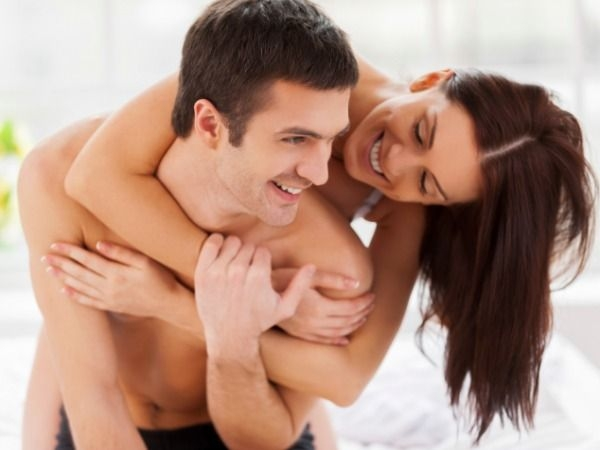 Health Benefits Of Male Ejaculation  Healthy Living -7455
