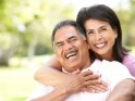 Natural Ways To Increase Sex Drive Menopausal Problems: